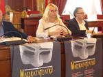 """Presentato il Festival """"Macerata Teatro"""""""