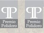 Presentato il premio Polidoro 2012