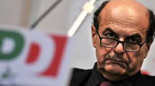 Primarie CS: il Psi Abruzzo voterà per Bersani