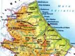 Province: in Abruzzo ne rimarranno due