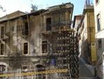 Puntellamenti e sicurezza: L'Aquila fa scuola in Emilia