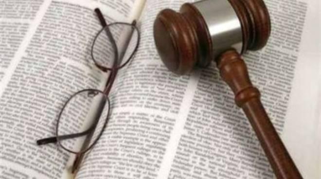 'Rettifica estingua reato di diffamazione'