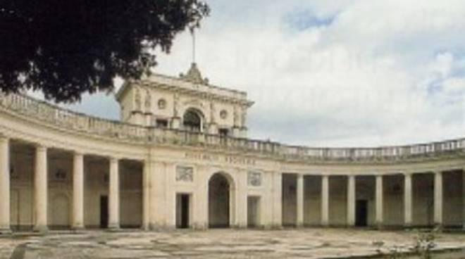 Riordino Province: Commissione propone soppressione