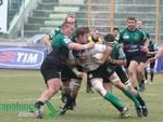 Rugby: sale attesa per la classica L'Aquila Vs Padova