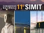 Simit, malattie infettive in Abruzzo