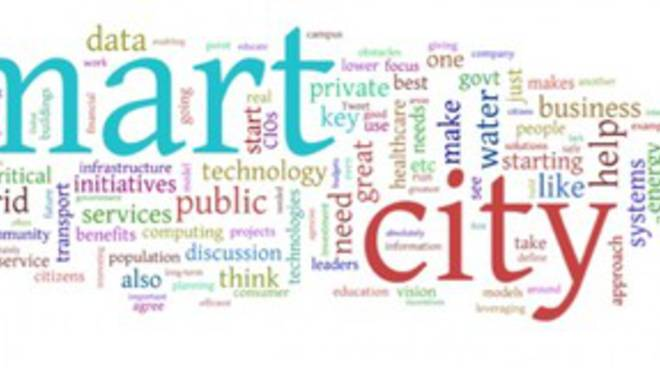 Smart City: esperienze a confronto