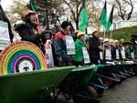 Tasse L'Aquila: la protesta oggi pomeriggio