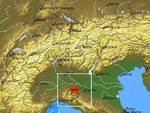 Terremoti: scossa di 4.5 in Emilia