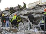 Terremoto: Governo contatta Ue per aiuti imprese
