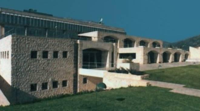 Università L'Aquila, reti per l'alta formazione