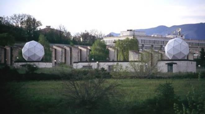 Università: selezione componenti nucleo di valutazione