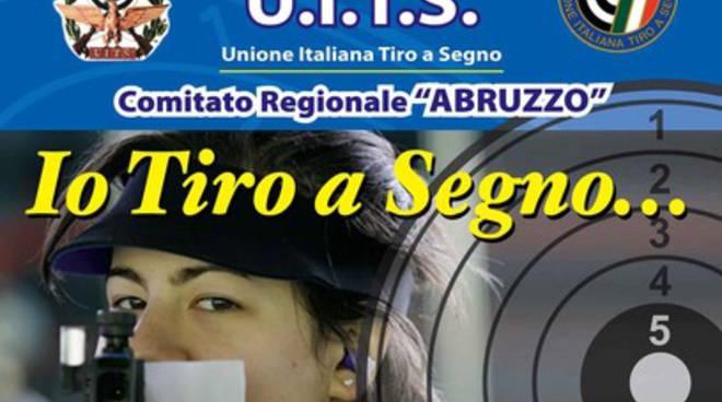 XV Trofeo Città dell'Aquila in memoria di Dante Vecchioni