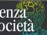 Al via il ciclo di conferenze 'Scienza e Società'
