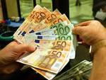 Chiodi: ridotte spese di rappresentanza del 70%