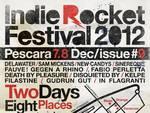 IndieRocket Festival, la nona edizione