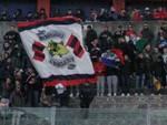 L'Aquila Calcio tenta l'assalto contro il Melfi