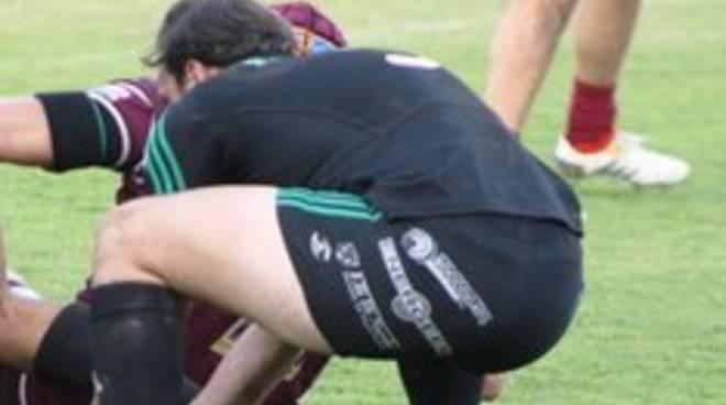 L'Aquila Rugby fuori casa con il Reggio