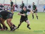 L'Aquila Rugby, la resa dei conti
