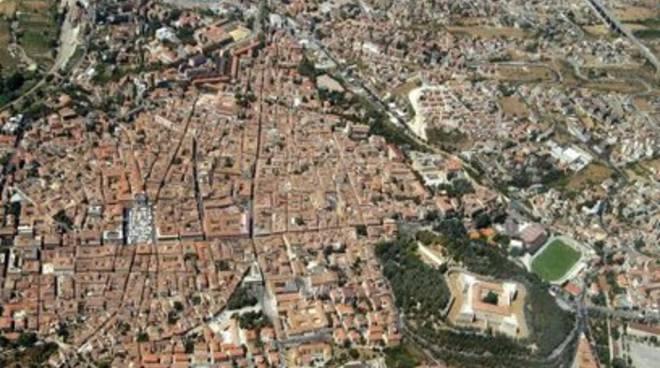 La città del futuro in tre mosse