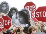 La violenza e le donne: la Cgil ne discuterà all'Aquila