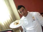 Merano Wine Festival: le delizie  di chef Zonfa