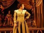 Molière apre l'ottava rassegna 'Pratola a teatro'