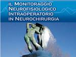 Monitoraggio neurofisiologico intraoperatorio in Neurochirurgia