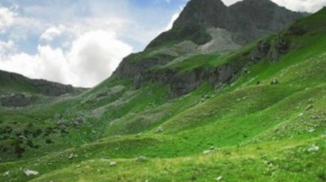 Nasce il portale Percorsi d'Abruzzo