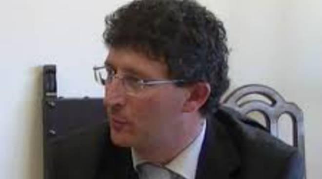 Piano strategico, Tinari: non risolverà i problemi