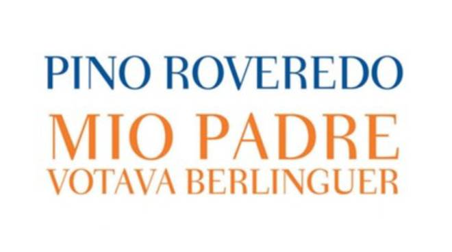 Pino Roveredo all'Aquila