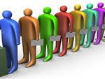 Primarie, in Abruzzo 53 uffici elettorali