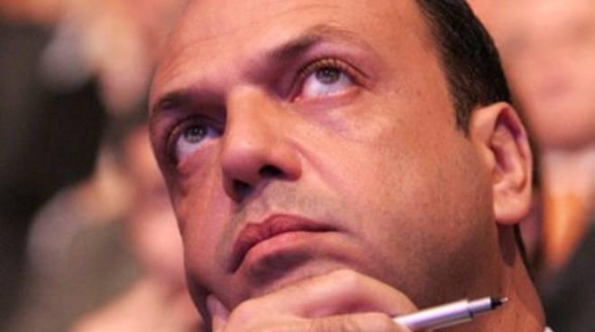 Primarie Pdl: 'In Abruzzo 49 comitati pro Alfano'