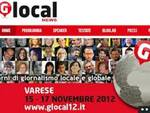 Varese, tre giorni di giornalismo locale e globale