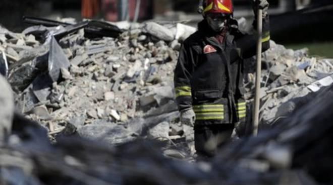 6 aprile 2009, le vittime non sono più 309