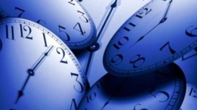 Banca del tempo e mercatino di Natale