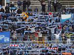Calcio, il Pescara alza la testa