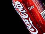Coca Cola, a rischio dipendenti Oricola