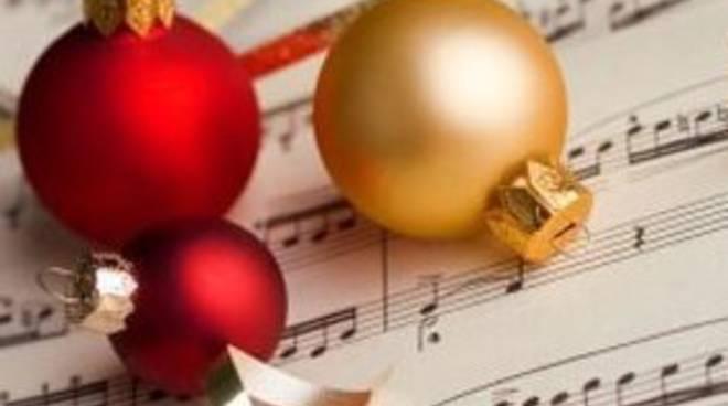 Concerto di Natale, ritorno alla Madonna Fore