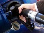 Confermato sciopero benzinai