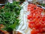 Cucina italiana, giovani aquilani tra i migliori