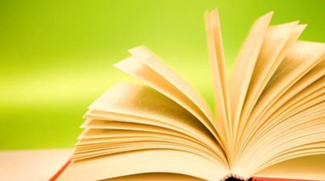 'Dalla parte 'eju poerome' diventa un libro