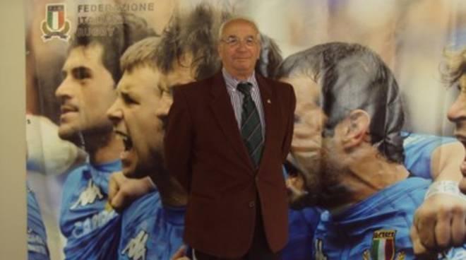 Fir Abruzzo, Trombetta: 'Idee chiare per secondo mandato'