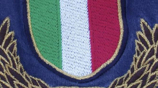 Fir Abruzzo: volano gli stracci