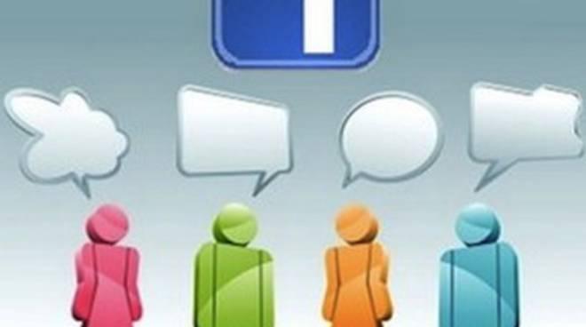 Il potere di Facebook nel mondo degli affari