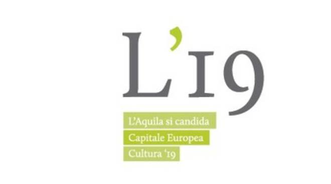 L'Aquila 2019, a Roma giornata informativa