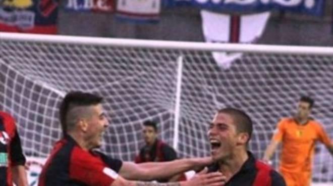 L'Aquila Calcio, Di Nicola parla di calciomercato