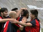 L'Aquila Calcio: di nuovo in campo contro il Poggibonsi