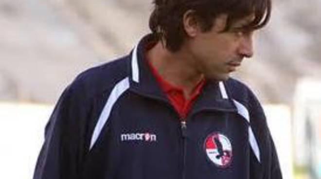 """L'Aquila Calcio, mister Ianni: """"Siamo stati bravi"""""""