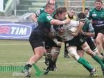 L'Aquila Rugby: arriva la fidelity card