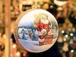 Le iniziative natalizie nel cuore della città